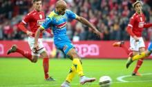 Belgique-J25: Gounongbé arrache un point pour Westerlo!