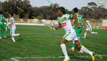 Tunisie-J19 : Bessan arrache un point pour Gafsa