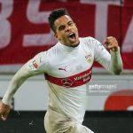Transfert : Daniel Didavi revient à Stuttgart !