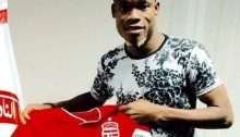 Journal des transferts : Bessan rejoint le Club Africain, Marseille discute avec Sèssegnon, Suanon va quitter l'Etoile du Sahel et  Kassa non retenu à Sid Bouzi