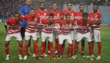 Coupe de Tunisie: Le Club Africain de Bessan en finale !