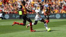 Journal des Transferts: Middlesbrough signe Gestede, Troyes s'offre Tinhan , Antonin Oussou débarque à Nasarawa United et ça se bouscule pour Bessan.
