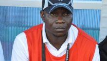 Sélections nationales U17 et U20 : Déguénon maintenu , Honfo nommé