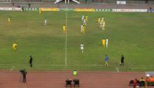 Uemoa 2016 : Bénin – Guinée – Bissau 0-1, les Ecureuils n'y étaient pas.