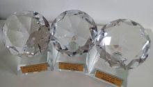 Bjfoot Awards 2016: deux nouvelles catégories et les dates à retenir
