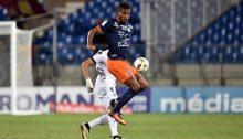 France-L1-J17: Mounié buteur, Montpellier battu