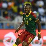 Can Egypte 2019 : les 23 du Cameroun avec Bassogog et Toko Ekambi