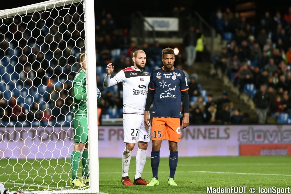 Journal des Transferts: le transfert record de Mounié , Badarou a une offre tunisienne, Koutché suivi en Afrique du Sud , Ogoulola supervisé et Séka de retour à Tonnerres