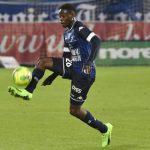 Transfert : le come-back de Jonathan Tinhan à Grenoble
