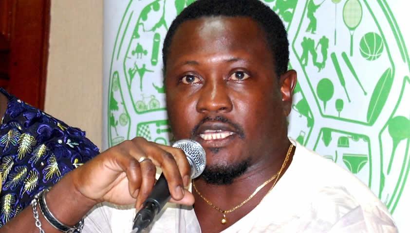 Bénin – Gambie: Tchomogo sous pression