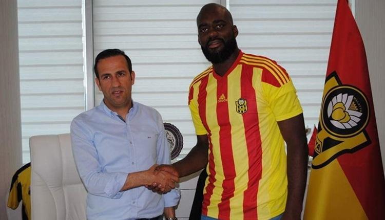 Journal des Transferts: Farnolle en Turquie, Adeoti reste en France, Mambas Noirs tient son coach, un ex-Ecureuil sur le banc d'Avrankou et Fribourg sur Mounié