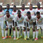 Qualifications Chan 2020 : Bénin - Togo , 16h au stade Charles de Gaulle (Porto-Novo)