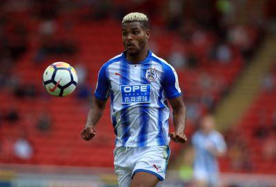 Angleterre: Retour de Mounié , Huddersfield fait tomber Manchester United!