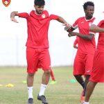 Journal des transferts: Sèssegnon arrive en Turquie, Suanon courtisé en Europe, un club algérien sur Tamou, Fc San Pédro n'a pas oublié Koukpo enfin un gardien international béninois signe aux Buffles.