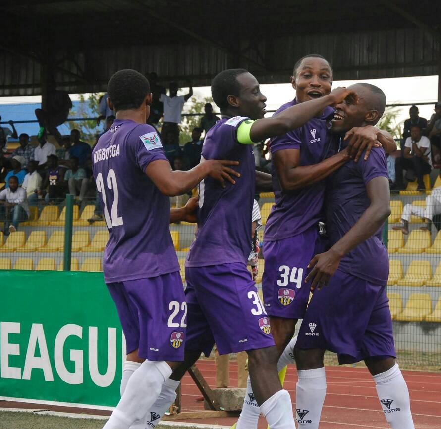 Coupes Africaines: Tchato , Salomon et Loko , les résultats des internationaux béninois