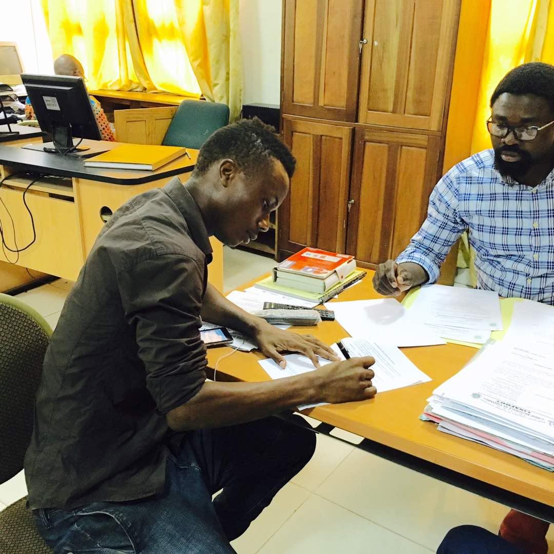 Transfert – Exclu :  Motema Pembe (RD Congo)  signe Loko !
