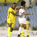 Tournoi Ufoa 2017 : Vainqueur de la Côte d'ivoire , le Bénin rejoint le Niger en tête