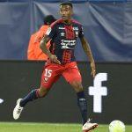 Entretien: Emmanuel Imorou raconte son moment le plus fort de l'année 2017 : «Le maintien au Parc ? L'un de mes plus beaux souvenirs de footballeur»