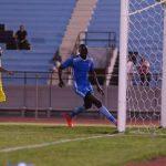 Jour des premières fois: Mohamed Aoudou raconte…