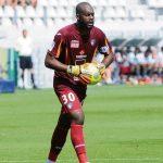 Transfert : Yeni Malatyaspor prolonge Farnolle !