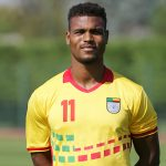 Qualification Can Egypte 2019: Bénin - Togo 2-1, Et Dieu créa Steve Mounié