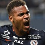 Transfert : Steve Mounié vers un un retour en Ligue 1 française ?