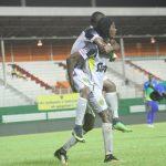 Afrique - Ligue des champions : Asec Mimosas - Buffles Fc 3-2 , fin de parcours pour le champion du Bénin !