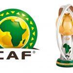 Chan Maroc 2018: trois raisons de suivre le tournoi