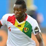 Chan Maroc 2018 - Groupe A : le Maroc termine en tête , la Guinée sauve l'honneur