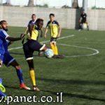 Transfert – Exclu: Le Centre Mbérie Sportif (Gabon) engage Joël Sogbo!