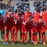 Afrique - Journées Fifa : le bilan des adversaires des Ecureuils