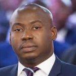 Sélection U17 disqualifiée : Le Ministre Homeky devra penser aux U13 et U15 et non aux U17 et U20