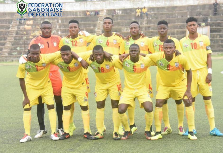 Ecureuils U20: trois choses à savoir avec la réception du Ghana