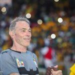Entretien - Exclusivité : Michel Dussuyer « Franchement , j'avais confiance en mes joueurs » (Intégralité à lire demain)