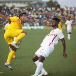 Bénin – Togo: neuf chiffres à retenir avant le match