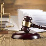 Affaire Ecureuils U17: le procès prévu pour les 23 octobre