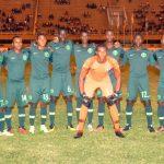 Tournoi de qualification U17 - UFOA (B) : Le Nigéria décroche le titre et son billet pour la Can Tanzanie 2019