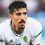 Qualifications Can Cameroun 2019: Algérie – bénin 2-0, une leçon d'efficacité