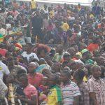 Qualifications Can Cameroun 2019 : Algérie - Bénin, l'entrée sera gratuite