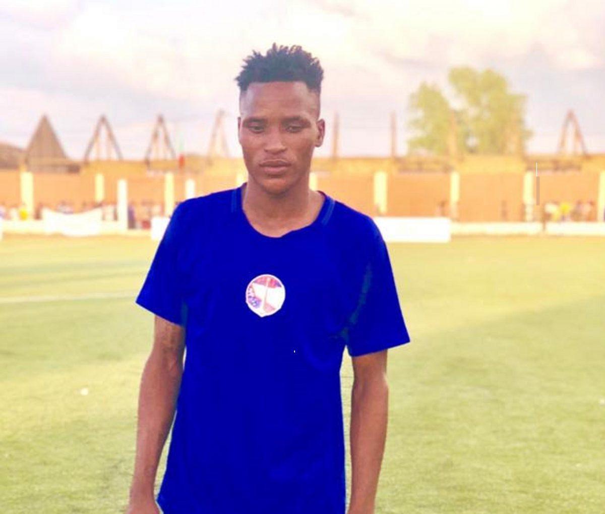 Ligue 1 – J5 : Hospice Ahomadégbé , l'invité de la journée