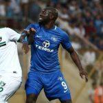 Turquie : Michael Poté délivre l'Adana Demirspor!