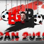 CAN 2019 : L'Egypte remplace le Cameroun (officiel)