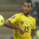 Qualifications Can Egypte 2019 : Les 22 Eperviers retenus contre le Bénin avec le retour d'Alaixys Romao