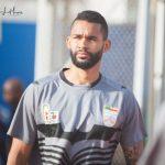 Ecureuils : Sèssegnon remplaçant , Farnolle dans les buts , Soukou titulaire , la compo officielle contre la Mauritanie