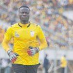 Ecureuils  : le XI contre la Guinée avec Allagbé dans les buts , compo officielle