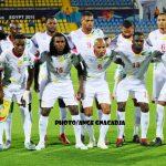Can Egypte 2019 : Bénin - Guinée Bissau , en 4-3-3 avec le retour de Sèssegnon (officiel)
