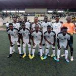 Afrique - Coupe de la Confédération : ESAE ira en Mauritanie