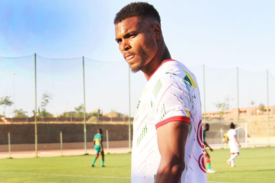 Can Egypte 2019 : Bénin  – Guinée-Bissau , les joueurs à suivre