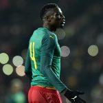 Can Egypte 2019 : Le Cameroun commence bien