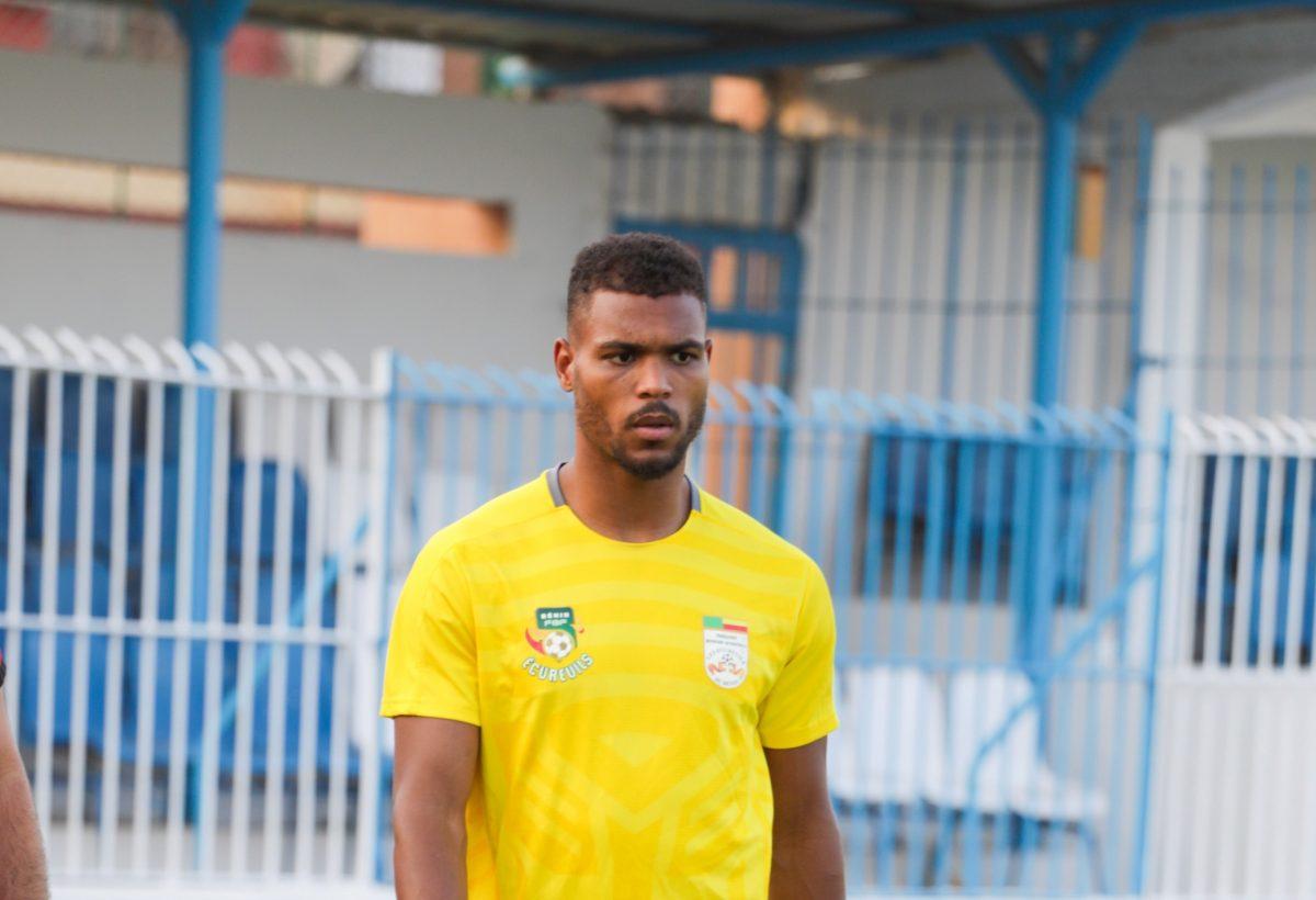 Benin – Sierra Leone : Farnolle , Quee et Mounié , les joueurs à suivre